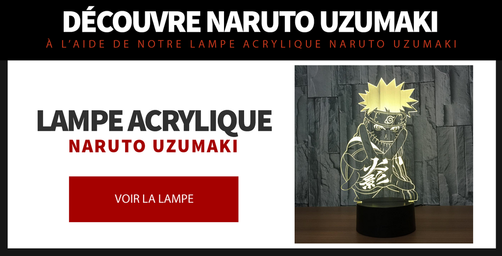 https://manga-zone.fr/collections/goodies-naruto/products/lampe-acrylique-naruto