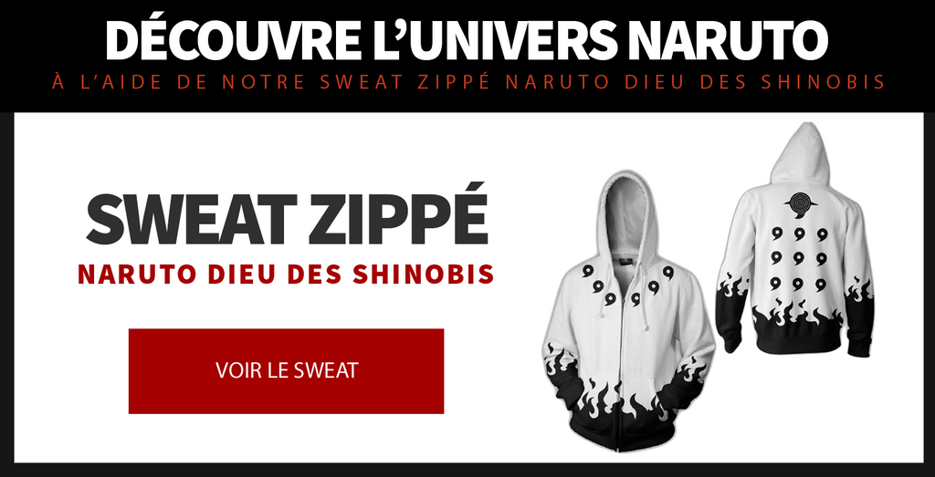 https://manga-zone.fr/collections/goodies-naruto/products/pull-manga-homme