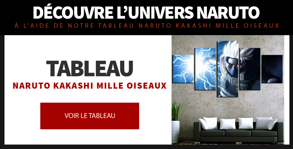 https://manga-zone.fr/collections/goodies-naruto/products/tableau-kakashi