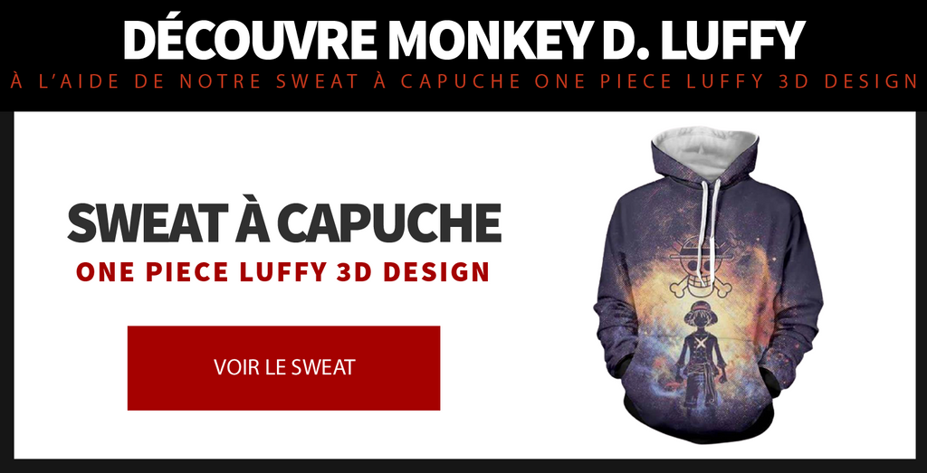 https://manga-zone.fr/collections/goodies-one-piece/products/sweat-one-piece-luffy
