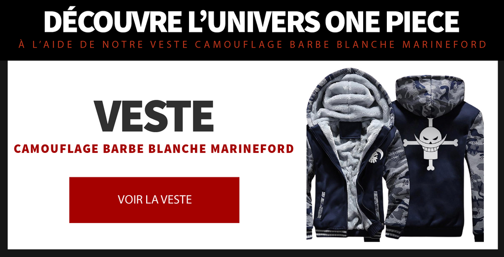https://manga-zone.fr/collections/goodies-one-piece/products/veste-barbe-blanche-marineford