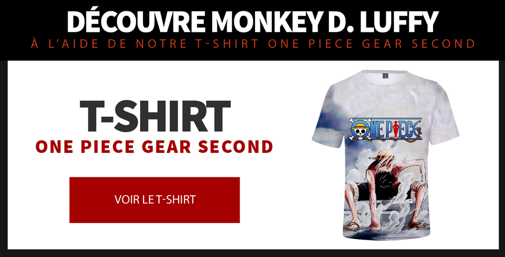 https://manga-zone.fr/collections/goodies-one-piece/products/tee-shirt-gear-second