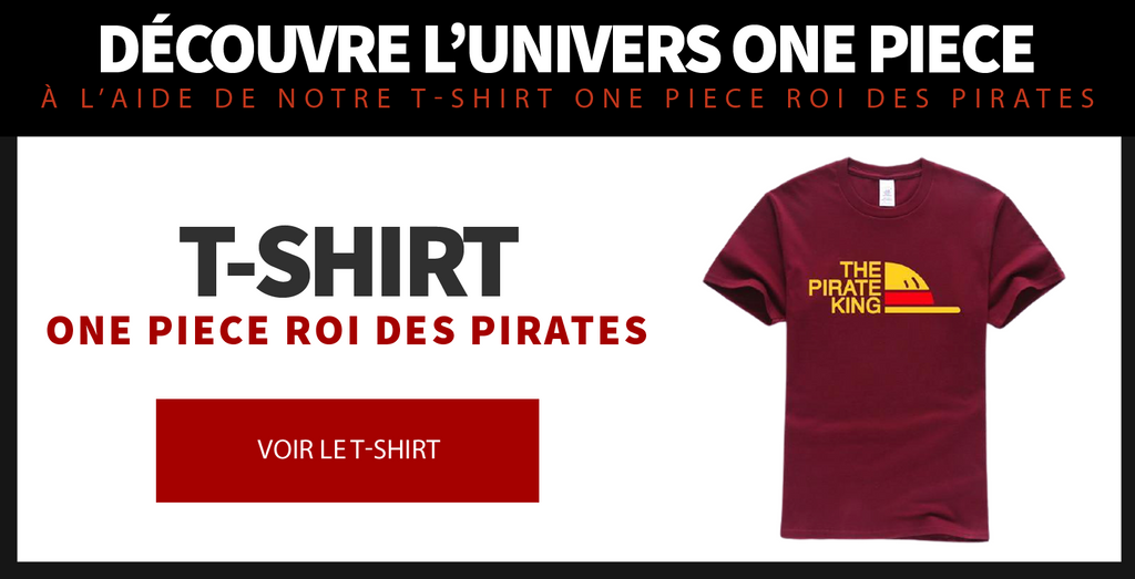 https://manga-zone.fr/collections/goodies-one-piece/products/tee-shirt-roi-des-pirates