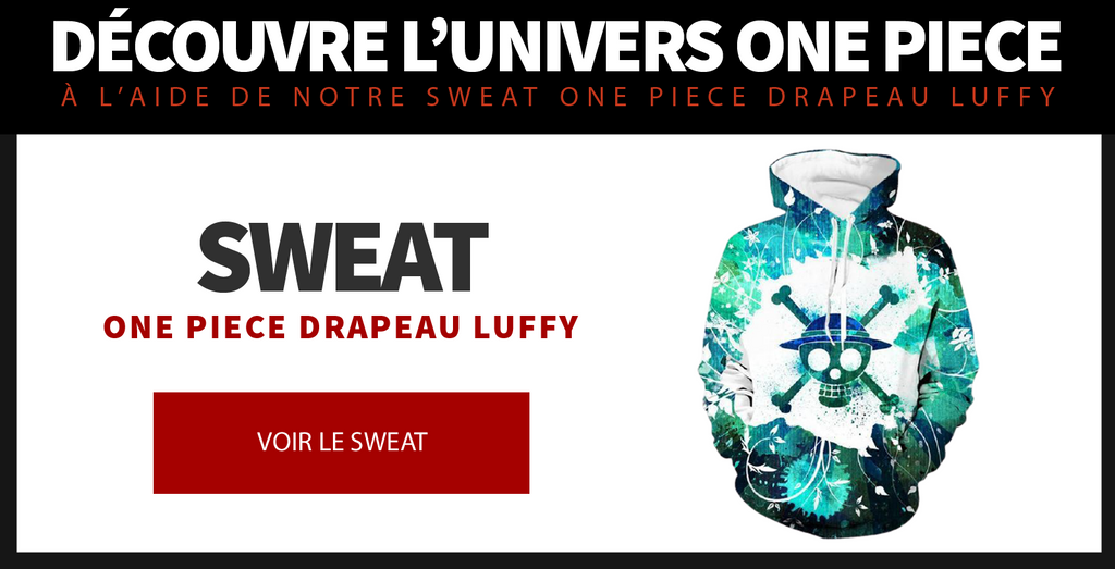 https://manga-zone.fr/collections/goodies-one-piece/products/sweat-drapeau-luffy