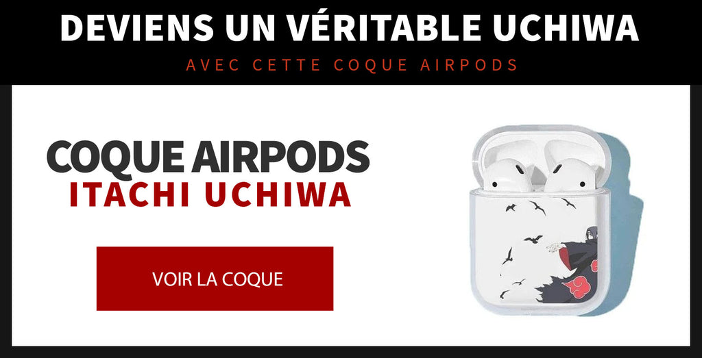 Coque Airpods