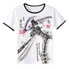 T-Shirt One Punch Man