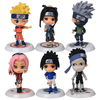 naruto pop figures