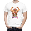 T-Shirt Tony Chopper Transformation