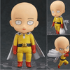 figurine pop one punch man