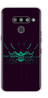 Coque One Piece LG V30