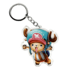 Porte-Clé One Piece Tony Chopper