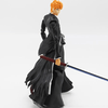 bleach figurine
