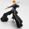 figurine bleach