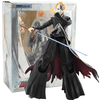 figurine bleach ichigo