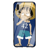 Coque One Piece Huawei Honor 10 Lite