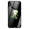 Coque One Piece Huawei Zoro