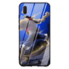 Coque Huawei One Piece Luffy Empereur