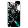 Coque One Piece Iphone 11 PRO