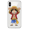 Coque One Piece Iphone XS MAX