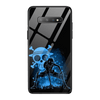 Coque Samsung S8 One Piece