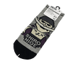 Chaussettes One Piece Barbe Blanche