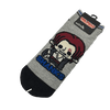 Chaussettes One Piece Shanks