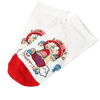 Chaussettes One Piece Tony Chopper