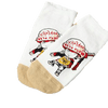 Chaussettes One Piece Trafalgar Law