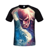 T-Shirt Titan Colossal