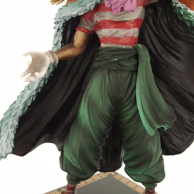 Figurine One Piece<br>Baggy Le Clown (24cm)</br>