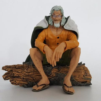 rayleigh one piece