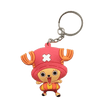 Porte-Clé One Piece Chopper