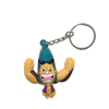Porte-Clef One Piece Franky