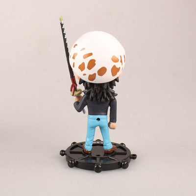 one piece pop