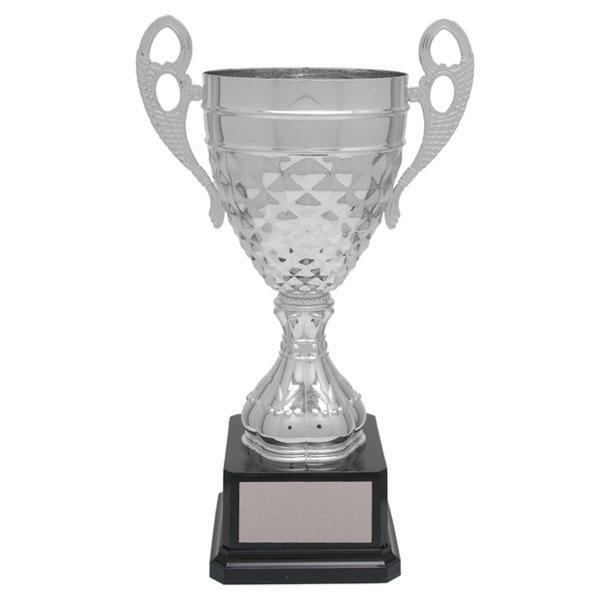 "Capri Cup Award  10 3/4"" - Small - Things Engraved"