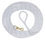 22 ft  Snap-Line W/ Handle