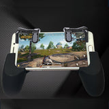 PUBG Gaming Trigger L1R1 Shooter with Game Pad