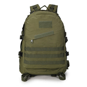 Playerunknown's Battlegrounds Level1-3 Multi-functional Backpack
