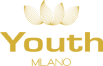 Youth Milano