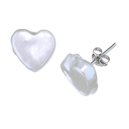 Fairy's Wings Pearl Earrings - Orchira Pearl Jewellery