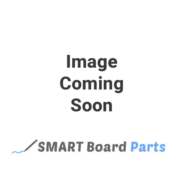SMART 1030802 Replacement Remote for SDC-550 Document Camera - Smart Parts Shop