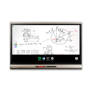 "SMART Board 6275P Pro Series - 75"" - Smart Parts Shop"
