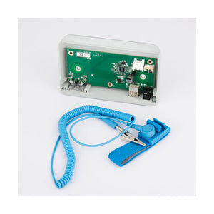 SMART FRU-TEACHER-ST442I Module for ST442i - Smart Parts Shop