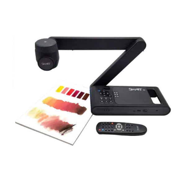 SMART Document Camera 650