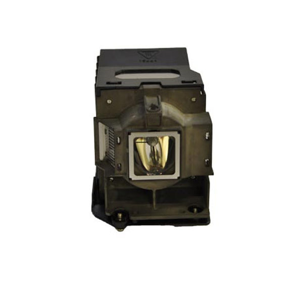 SMART 01-00247 Replacement Projector Lamp for Unifi 45 - Smart Parts Shop