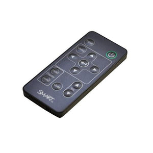 ORIGINAL SMART 03-00131-20 Replacement Projector Remote - Smart Parts Shop