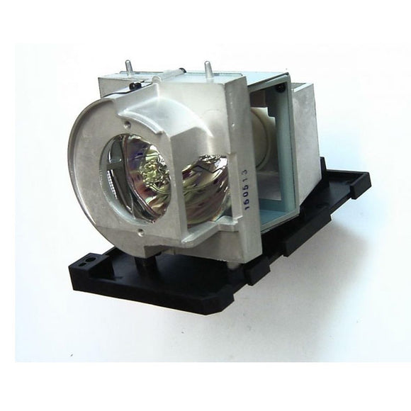 SMART 1026952 Replacement Projector Lamp for U100/U100W - Smart Parts Shop