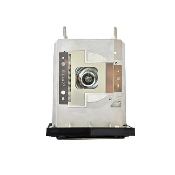 SMART 20-01175-20 Replacement Projector Lamp for UX60 - Smart Parts Shop