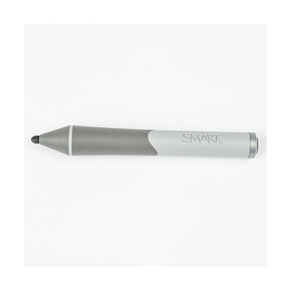 SMART 20-01474-20 Replacement Pen for SB480 - Smart Parts Shop