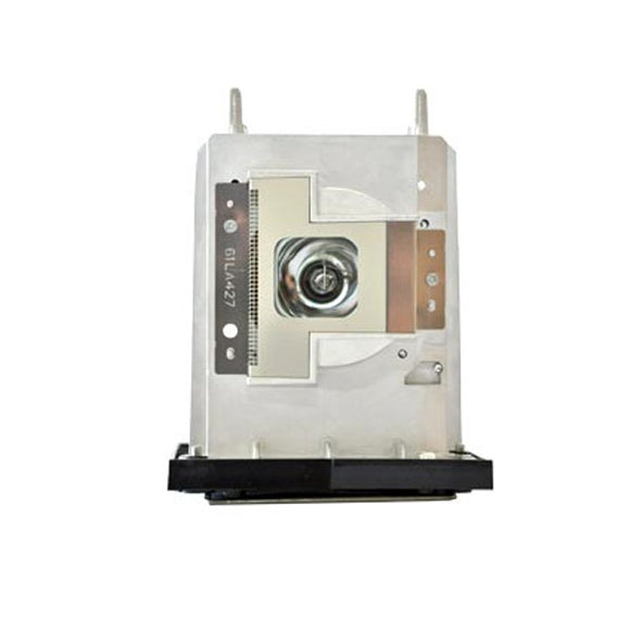 SMART 20-01500-20 Replacement Projector Lamp for V25 - Smart Parts Shop